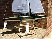 Name: aus-017-1.jpg Views: 942 Size: 100.1 KB Description: I really like this one. Simple, clean and is very flattering to the boat