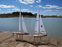 Name: lar_ran_sailboats-t.jpg Views: 683 Size: 37.3 KB Description: