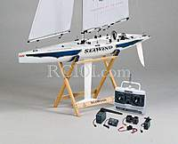 Name: Seawind ABS Hull.jpg Views: 302 Size: 60.5 KB Description: