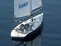 Name: PICT009A.jpg