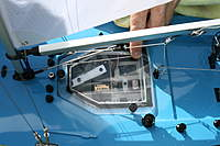Name: IMG_5060.jpg