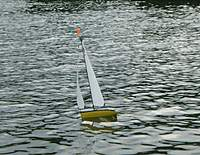 Name: sailing_footy_1.jpg Views: 203 Size: 121.0 KB Description: Looks good and stable in nice wind.