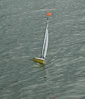 Name: sailing_footy_2.jpg Views: 156 Size: 54.3 KB Description: