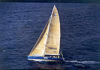 Name: 293_Yamaha_01.jpg Views: 270 Size: 104.5 KB Description: