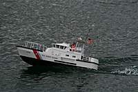 Name: ProBoat 47' Motor Life Boat 1.jpg