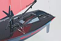 Name: 2014_C_Micro_Magic_Modell_Heck__59339_zoom.jpg