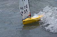 "Name: Surfing.jpg Views: 223 Size: 102.7 KB Description: ""Surfin"" Mirco Magic"