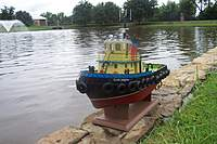 Name: tugboat006kr1.jpg
