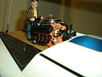 Name: thumb-DSCN8195.jpg Views: 517 Size: 5.5 KB Description: