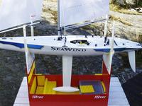 Name: SWE-007-7.jpg