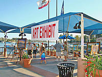 Name: DSC03433.jpg Views: 92 Size: 121.2 KB Description: This is the only picture of the Lake MV  the marina is behind the art exhibit.