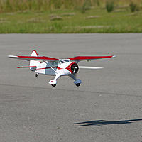 Name: PKZ5280-ACT4.jpg
