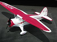 Name: 102_0067a (2).jpg