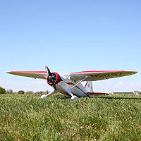 Name: PKZ5280-GAL2.jpg
