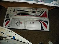 Name: 102_0069 (2).jpg