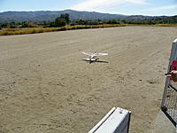 Name: 102_0136 (2).jpg Views: 72 Size: 299.6 KB Description: Taxing out for take off