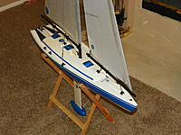 Name: 102_0161 (2).jpg Views: 101 Size: 269.8 KB Description: Added another deck hatch decal -