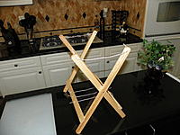 Name: 103_0016 (2).jpg Views: 91 Size: 199.3 KB Description: this is the correct orientation of the boat stand