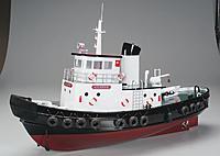 Name: aqub59xxbs01x-b.jpg Views: 78 Size: 36.7 KB Description: Aquacraft Atlantis Tug
