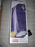 Name: DSC01879.jpg Views: 154 Size: 100.0 KB Description: Kyosho Beneteau First