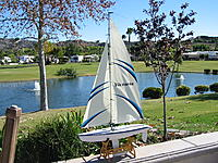 Name: rvresort030 (2).jpg