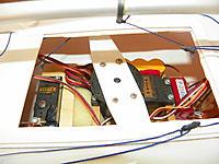 Name: 102_0130 (2).jpg Views: 163 Size: 184.2 KB Description: Electronics bay