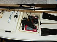 Name: Hitec HS 311 & HS 645MG +Hitec Ranger TX & RX.jpg Views: 177 Size: 143.4 KB Description: Nirvana's electronics bay