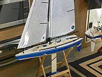 Name: 102_0185 (2).jpg Views: 71 Size: 247.4 KB Description: The boat has a crisp clean look with these colors -