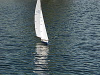 Name: 102_0198 (2).jpg
