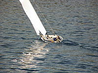 Name: 102_0197 (2).jpg Views: 91 Size: 247.2 KB Description: All SS leader shrouds and backstay with single turnbuckles or rigging screws.