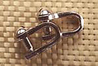 Name: fit-p402lg.jpg
