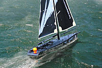 Name: VolvoOcean1.jpg Views: 252 Size: 49.3 KB Description: Great picture - looks like the real thing - but no crew