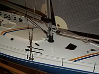 Name: PICT0392.jpg