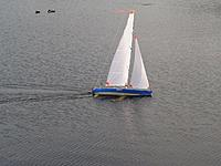 Name: Yamaha30.03.10001.jpg
