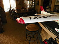 Name: 102_0145 (2).jpg