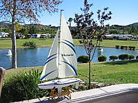 Name: rvresort029 (2).jpg Views: 49 Size: 321.8 KB Description: This is picture of the Victoria  I mentioned -