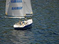 Name: Aft view.jpg Views: 243 Size: 248.0 KB Description: scale and detail combined with outstanding sailing characteristics.