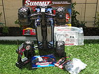 Name: Summit 3.jpg