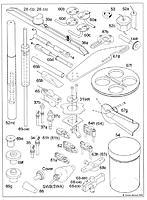 Name: hullfittings1.jpg Views: 148 Size: 99.4 KB Description: Sailsetc mast fittings catalog page