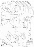 Name: Sailsetc mast fittings 2.jpg Views: 187 Size: 120.7 KB Description: Sailsetc deck fittings catalog page