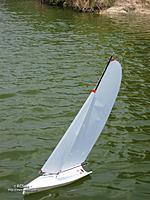 Name: siri65-5.jpg Views: 96 Size: 141.8 KB Description: