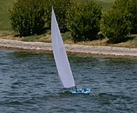 Name: CF Seawind 18-20mph.jpg Views: 94 Size: 64.8 KB Description: CF Seawind in 15 gusting to 20 mph winds