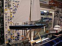 Name: PICT0426.jpg