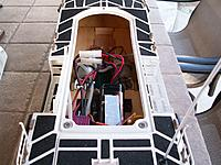 Name: File0002984.jpg