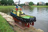 Name: tugboat007jx7.jpg