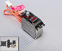 Name: BMS-630MG(1).jpg