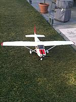 Name: Cessna 182 1.jpg
