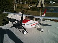 Name: Cessna 182 3.jpg