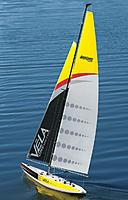 Name: aqub0200aa02-lg.jpg Views: 87 Size: 91.5 KB Description: 1 M Vela RTR $329
