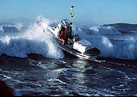 Name: 26a1_12.jpg
